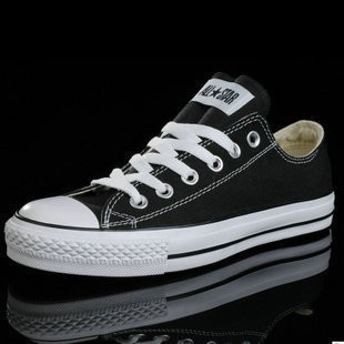 cb65ef0cec4 2014 new counter genuine classic converse high-top canvas shoes to help low shoes  men shoes korean wave