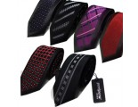 [SQ Man]male personalities casual narrow tie,business celebration of marriage tie