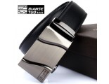 [SQ Man]men's leather belt,genuine camel casual fashion belts