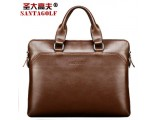 [SQ Man]quality men package,fashion business casual Messenger bag,shoulder bag handbag