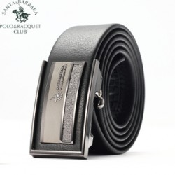 [SQ Man]Valentine's day gift,genuine leather belts,mens business leather belt