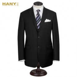 [SQ Man]business men slim fit suits,groom suits