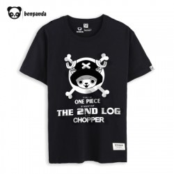 BENP authentic street fashion design Evangelion, groups of quality cotton, retro cartoon t-shirt lovers short sleeve limited edition