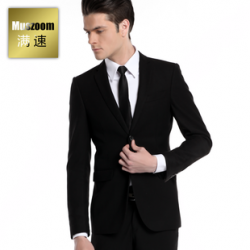 [SQ Man]Full-speed suits, men''s suits, business men slim Korean mens professional dress and groom wedding dress