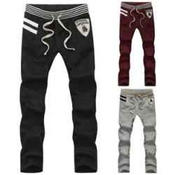 Max,Homme, during the men''s casual pants, shorts, male, casual trousers, male, Korean casual pants, men''s